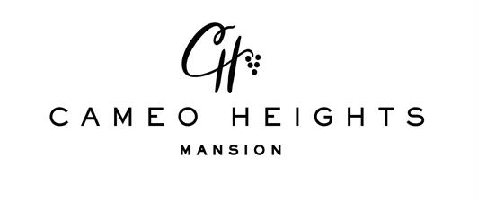 Cameo Heights Mansion