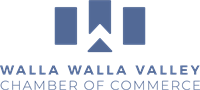 Walla Walla Valley Chamber of Commerce
