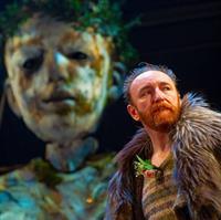 """Live Cinema Series - """"As You Like It"""" - Royal Shakespeare Company"""