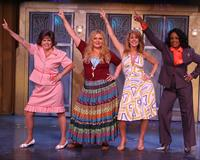 Menopause The Musical (Off-Broadway Tour)