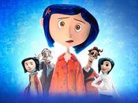 Little Watts Movie: Coraline