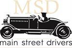 Main Street Designated Drivers & Wine Tours