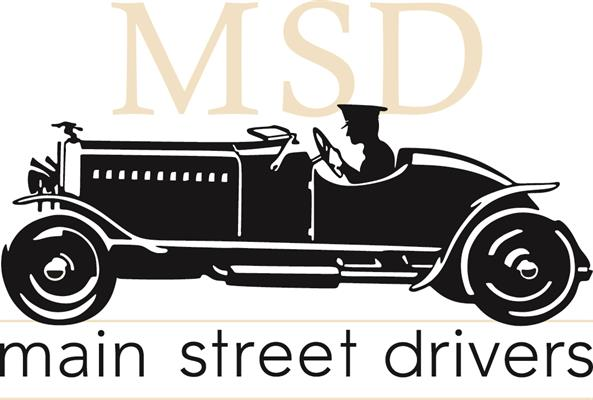 Main Street Designated Drivers & Wine Tours