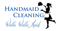 Handmaid Cleaning LLC