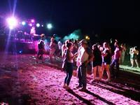 Inclusive Dance Party ft DJ Bruja Mami