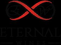 Eternal Wines & Drink Washington State