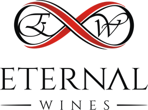 Eternal Wines & Drink Washington State