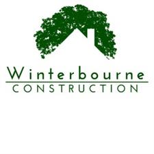 Winterbourne Construction LLC.