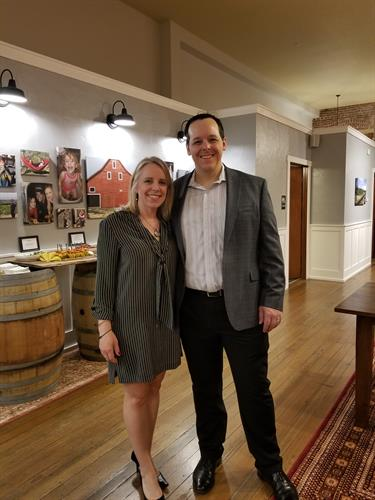 Gallery Image Jen_and_Tim_Armstrong_-_Credit_Armstrong_Family_Winery.jpg