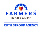 Farmers Insurance - Ruth Stroup Agency