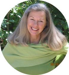 Dr. Sue Mullen, DC