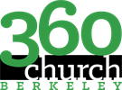360church
