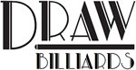 DRAW Billiard Club