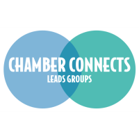 Chamber Connects Referral Group 1