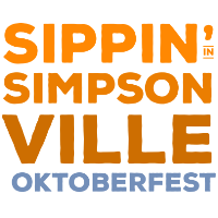 2019 Sippin' In Simpsonville's OKTOBERFEST, Presented by H2E Construction