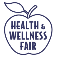 Fall 2019 Health & Wellness Fair
