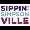2019 Sippin' In Simpsonville Wine Tasting, Presented by Howard Properties