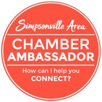Friendly Friday with Chamber Ambassadors