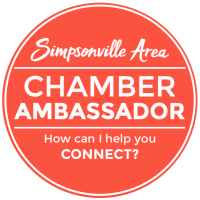 Friendly Friday with Chamber Ambassadors