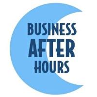 Business After Hours and Grand Opening with Pearl Dental Studio