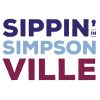 POSTPONED! Sippin' In Simpsonville Wine Tasting, Presented by Howard Properties