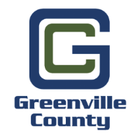 Greenville County Council Meeting