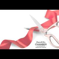 Ribbon-Cutting Ceremony with Senior Benefits Center