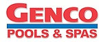 Genco Pools & Spas