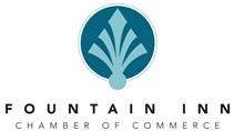 Fountain Inn Chamber of Commerce