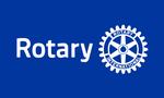 Simpsonville Rotary