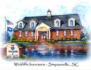 Wickliffe Insurance Services, Inc.