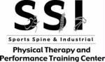 Sports Spine & Industrial Physical Therapy