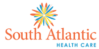 South Atlantic Healthcare