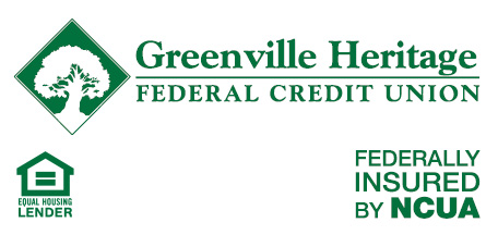Greenville Heritage Federal Credit Union