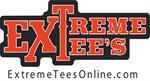Extreme Tee's Custom Designs