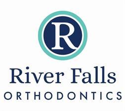 River Falls Orthodontics
