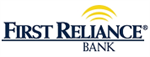 First Reliance Bank