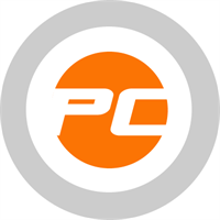 PremierePC Technology Group