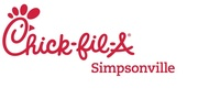 Chick-fil-A Simpsonville