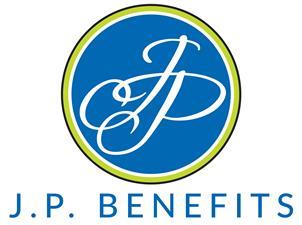 J.P. Benefits