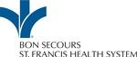 Bon Secours St. Francis