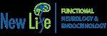 New Life Functional Neurology & Endocrinology