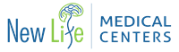New Life Medical Centers