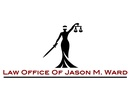Law Office of Jason M. Ward