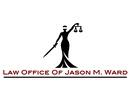 Law Office of Jason M. Ward