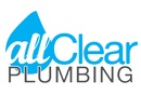 All Clear Plumbing