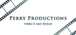 Perry Productions