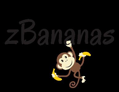 zBananas