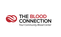 The Blood Connection