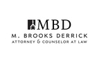 Law Office of M. Brooks Derrick